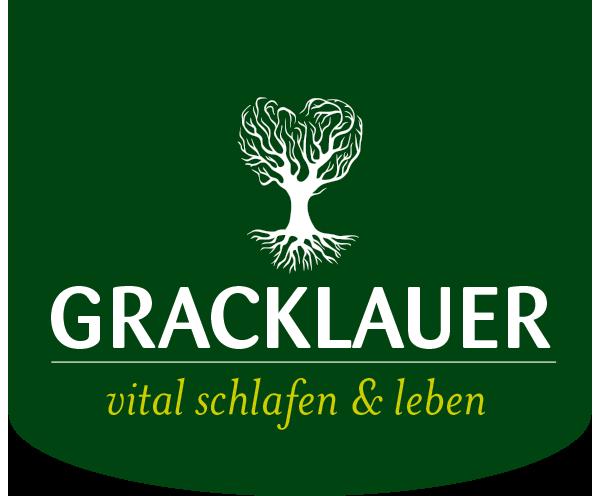 Gracklauer GmbH Logo