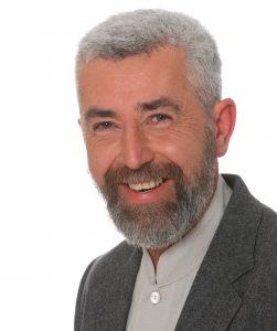 Gerhard Gracklauer